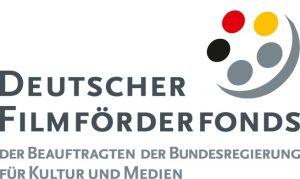 DFFF-logo-rgb