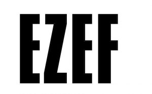 Logo_ezef_signet gefüllt