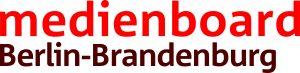 mbb_Logo_Abspann_CMYK